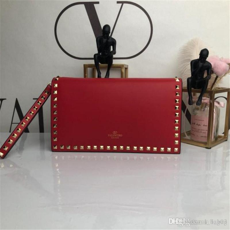 98e72475fa New Famous Designer Handbag Ladies Fashion Classic Single Shoulder Bag High  Quality Luxury Brand Design Printing Oblique Messenger Bags 0.0 Clutch Bags  Hobo ...