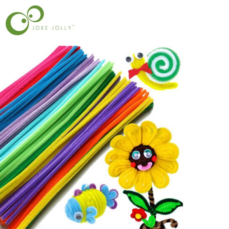 2019 Toy Handmade Plush Stick Shilly Stick Children S Educational