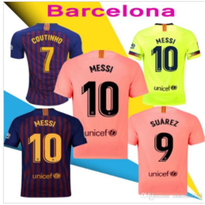 cee94836fce blue barcelona jersey