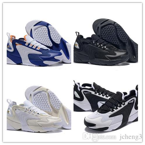 Lifestyle Mujer   Nike Air Max 95 OG NegroAntracitaMarrón claro gomaNegro > Art Tasmim