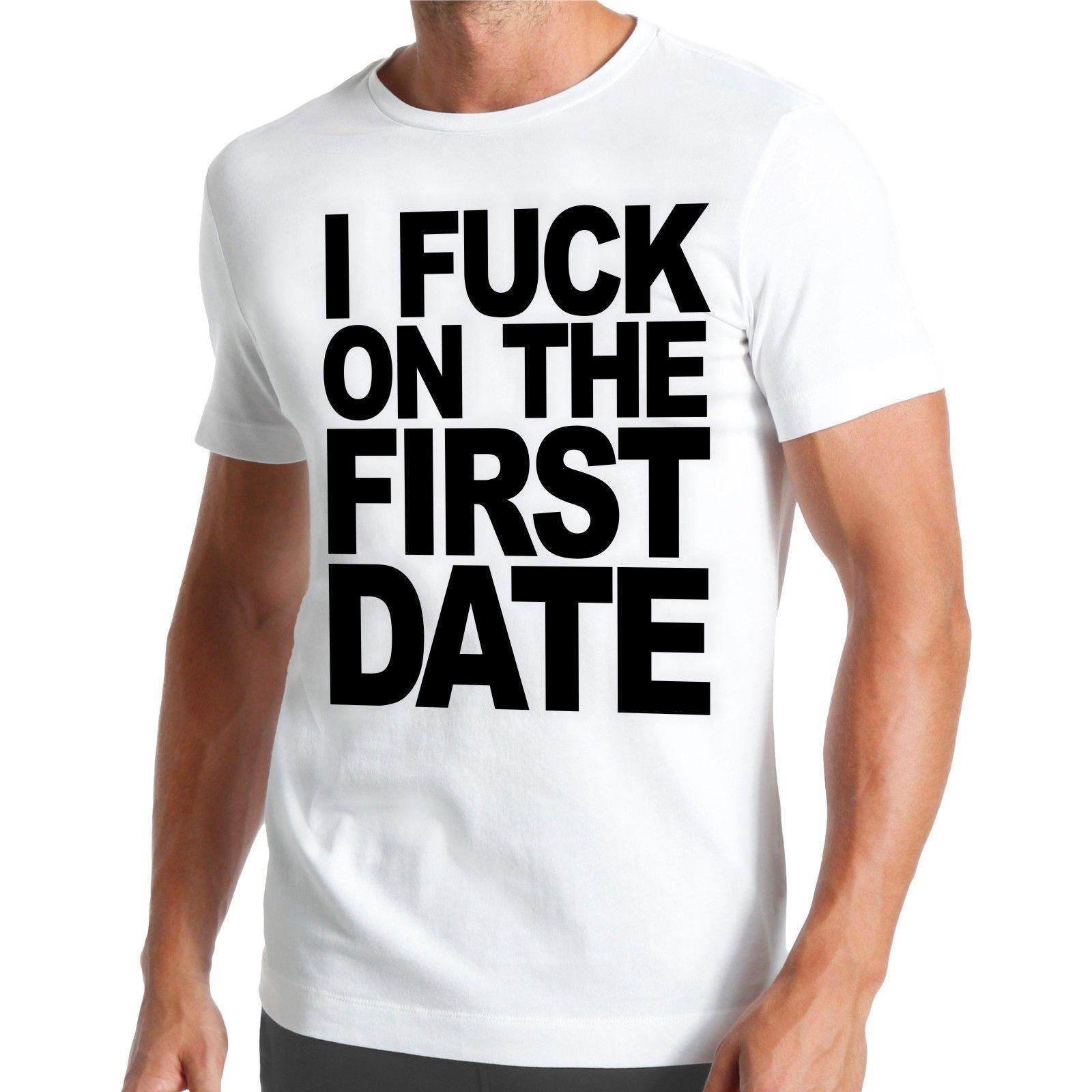 Freies Dating in st louis Youtubedatierung im Dunkeln 2014