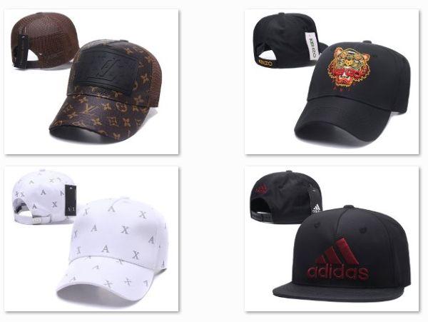 e8046a118bf6f Cheap Patchwork Mesh Caps European Brand Snapback Hats Men Women Adjustable  Casquettes De Baseball Cap Cool Ball Hat Race Cap DF16G14 Hats For Sale ...