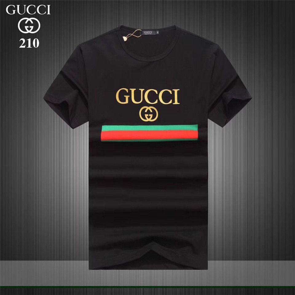 Design Funny T Shirt For Men And Women Unisex Comfortable Breathable Graphic Premium T Shirt Men S Streewear