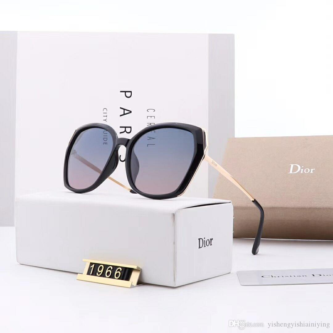 sunglasses men women wrapeyeglasses round shades brand sun glass designer wood full frame eyeglasses high quality UV400 with box cases