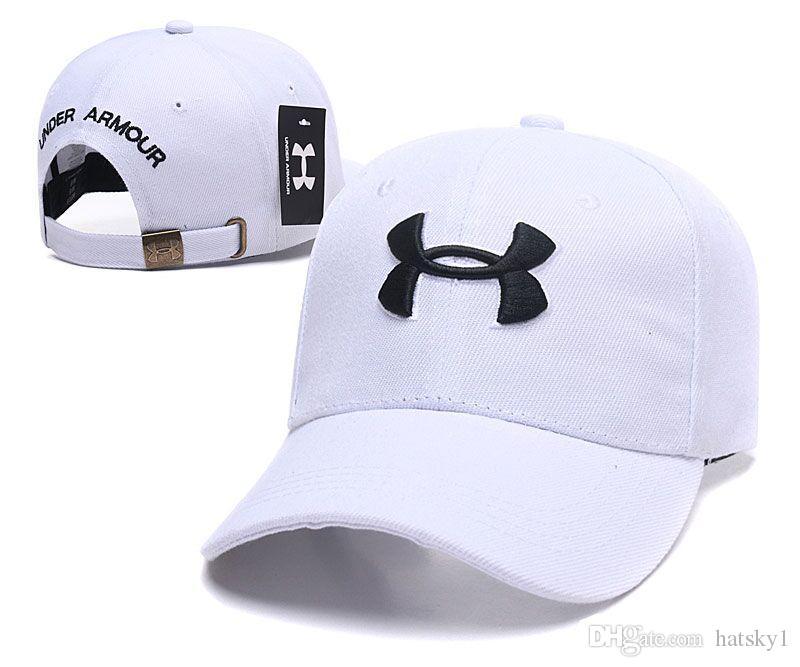 79055d1780a High Quality Fashion New Style Ball Caps Brand Design Baseball Cap Yeezus God  Hats For Men Women Bone Snapback Luxury Hats Custom Baseball Hats Army Hats  ...