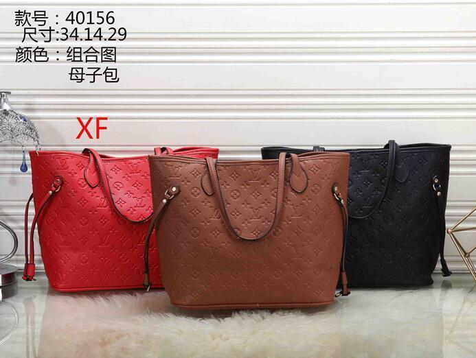 00ee01c2a23a AAA+ Luxury Brand Bags 2019 Women Bag Designer Handbags Bags Women ...