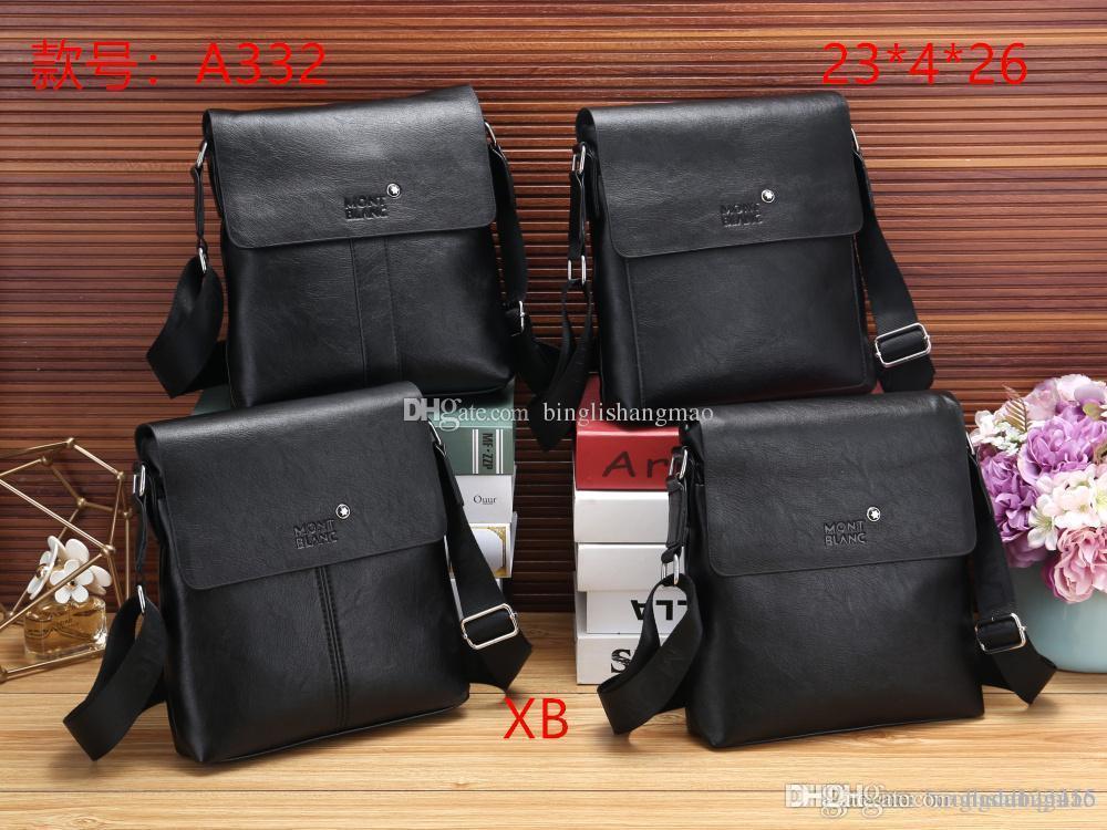 2019 Mk 332 Wallet Fashion Bags Spurse Ladies Handbags Designer Bags
