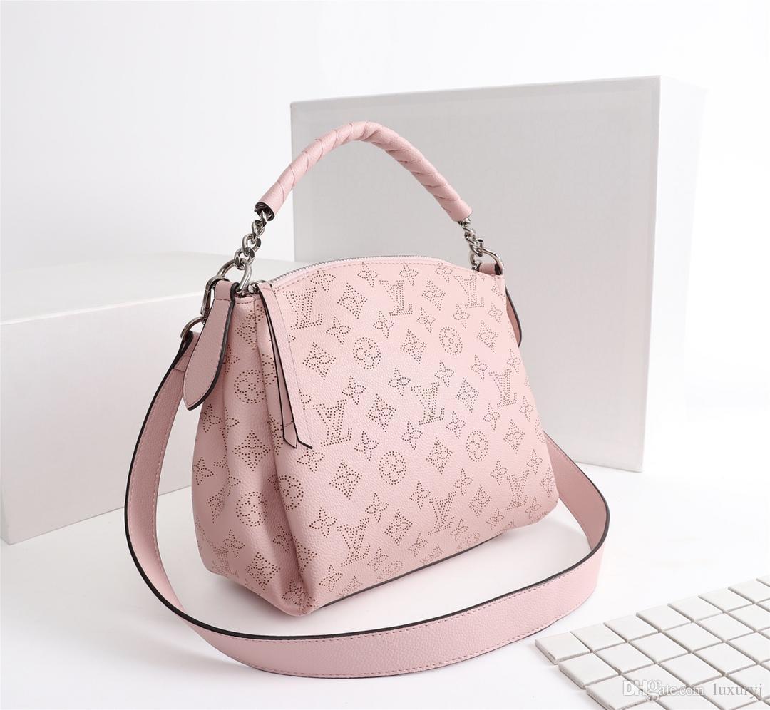 72b2fbad31 Europe 2019 Luxury Brand Women Bags Handbag Famous Designer Handbags ...