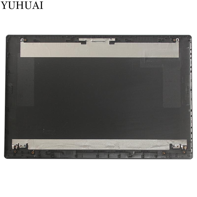 new concept f753b 563fc NEW LCD BACK COVER FOR LENOVO IdeaPad 330C-15 330C-15IKB LCD top cover case