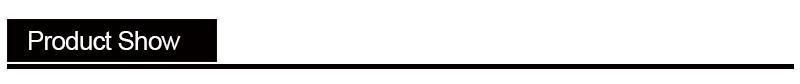 Canuomen Dragon Ball Collar Colgante Lucha juntos Collar de Acero Inoxidable Regalos para Amigos Hermano pingente masculino