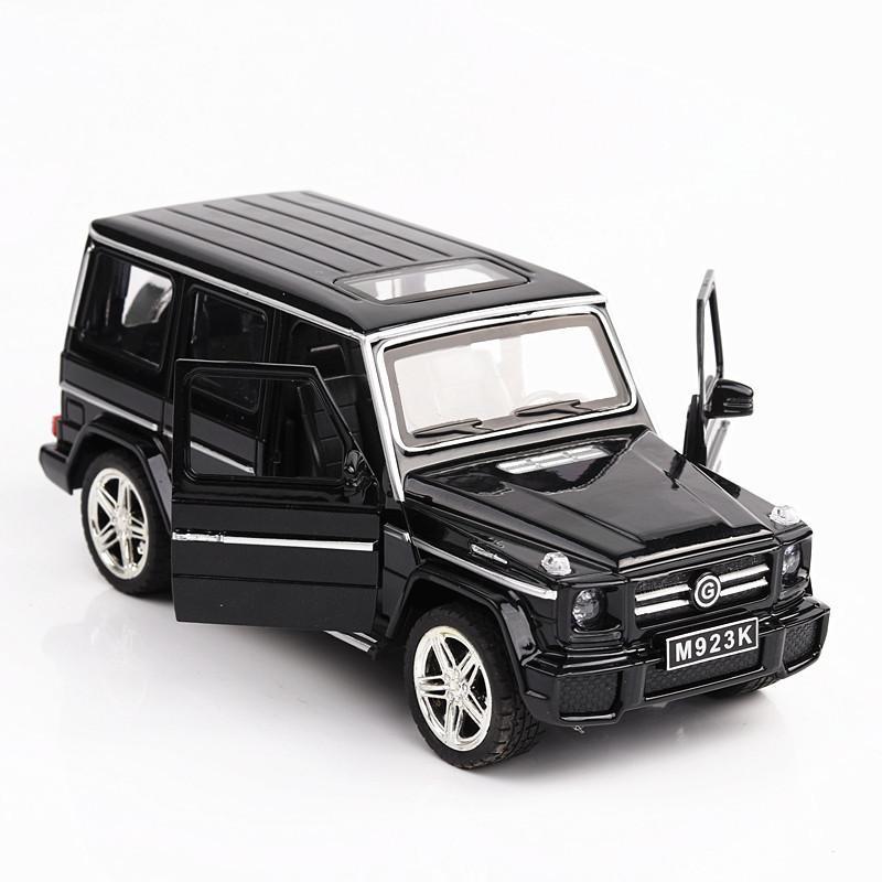 Modèle Miniature Véhicules Alliage Pour 1 Échelle Enfants Voiture Et En Pistes Auto De 24 Jouets F1lJcTK