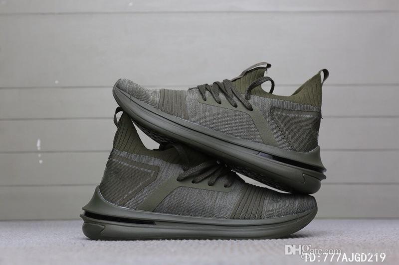 24f47dfa60 Epacket 2019 IGNITE Limitless SR NETFIT walking shoes evoknit sneakers  running shoes for men futbol zapatillas adults walk shoe 40-44