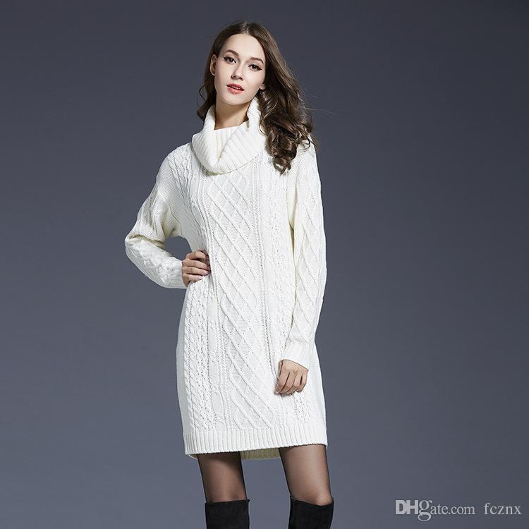 92f708ef39a Cheap Chiffon Loose Dress Styles Best Dress Patterns for Plus Size Women