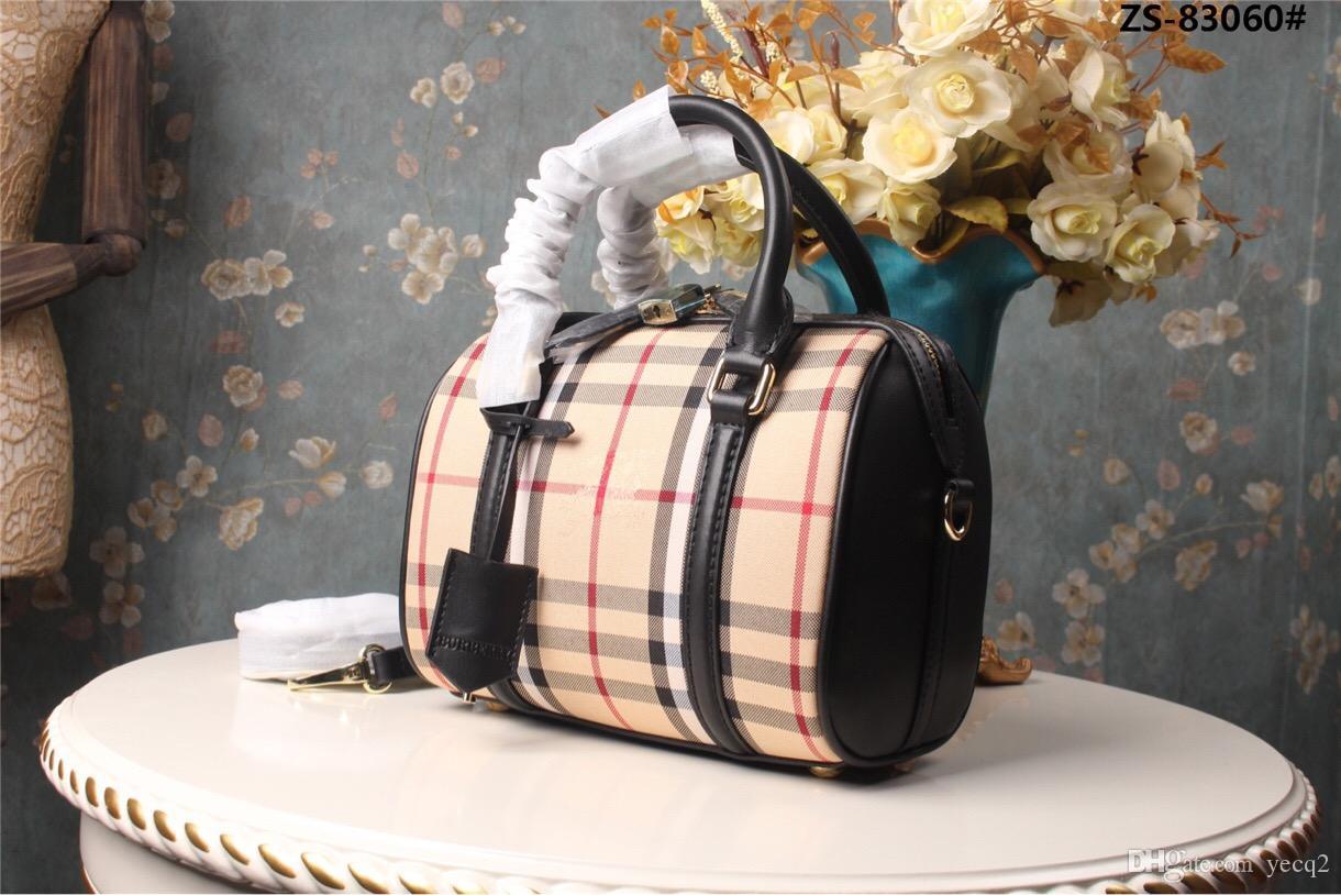 384a1b0a2479a Großhandel Modische Neue Stil Frauen Taschen 2019