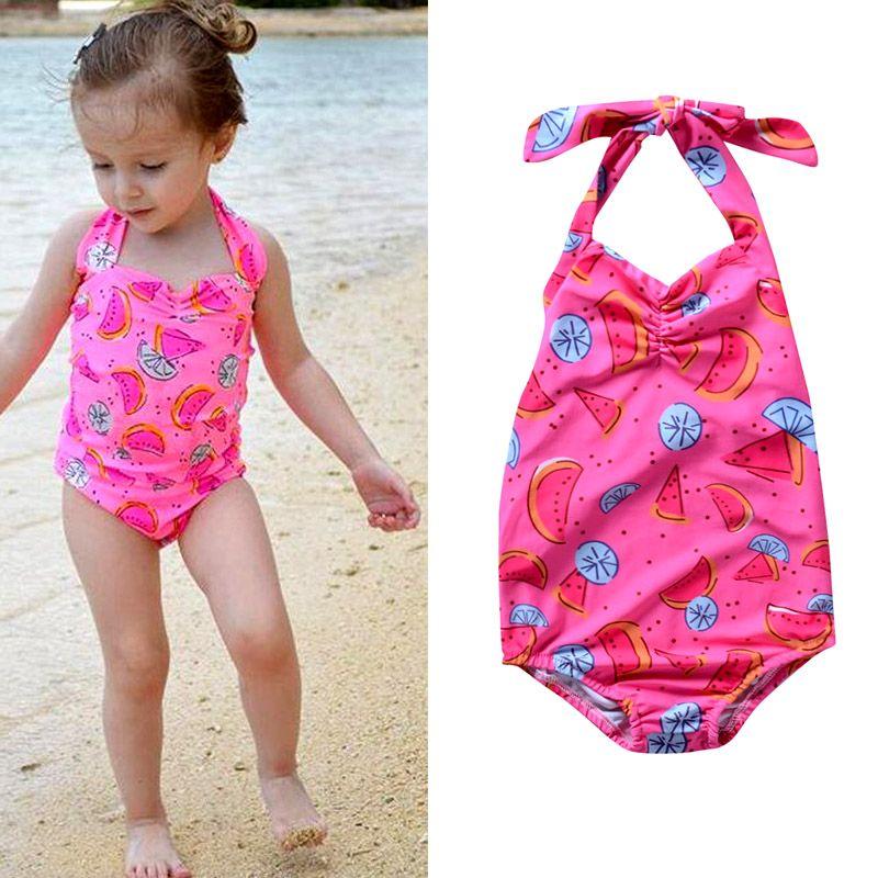 a086bd91b679c 2019 Girls One Piece Hammock Bikini Swimsuit Target Bathing Suit ...