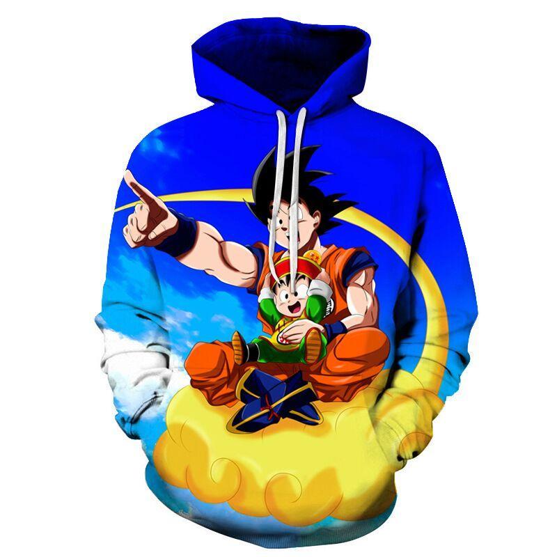 Men Women Funny Cheetos Anime 3D Print Hoodies Casual Pullover Sweatshirts Tops