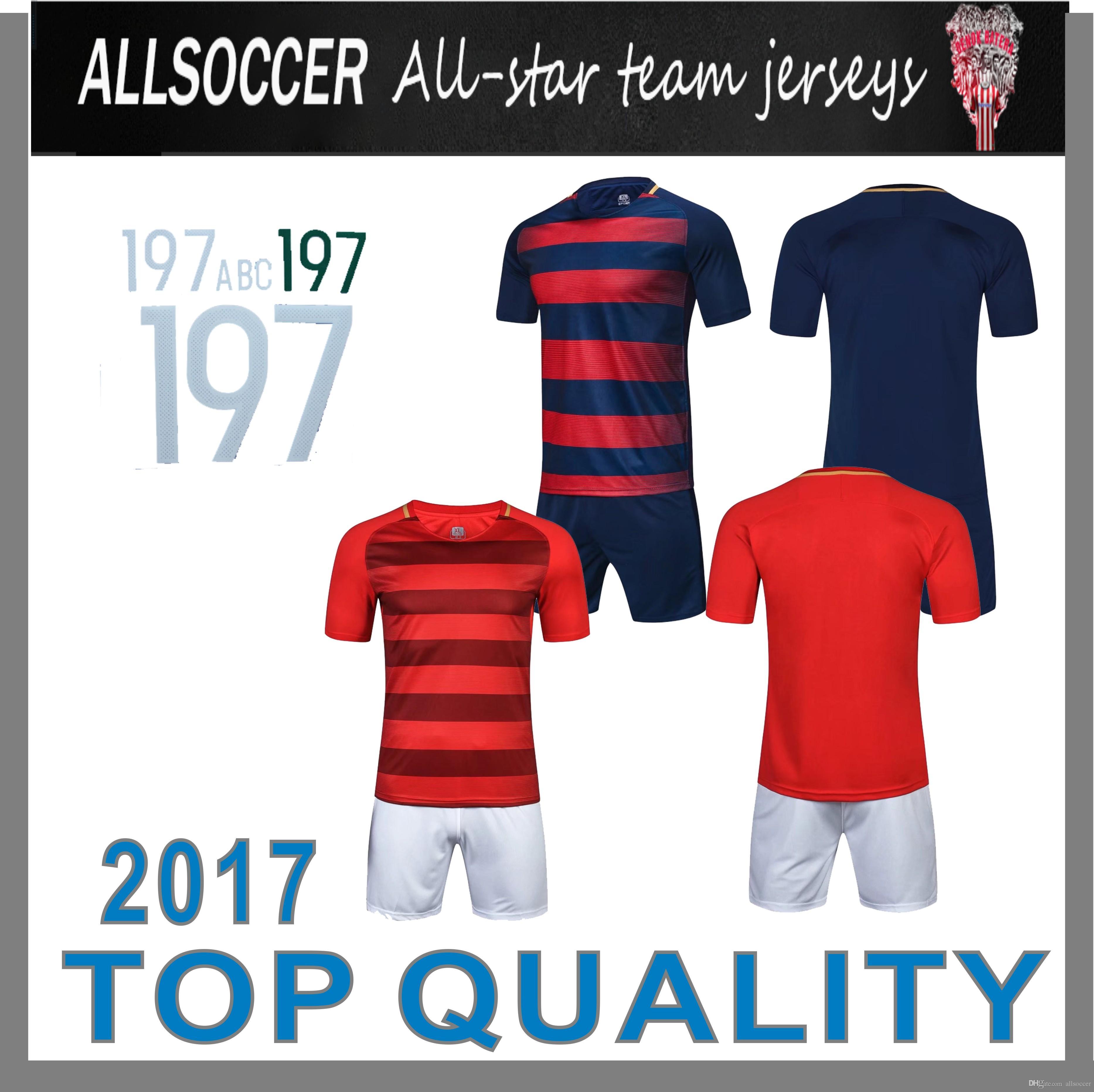 18ea370ef39 807 1610 !!soccer Training Jerseys