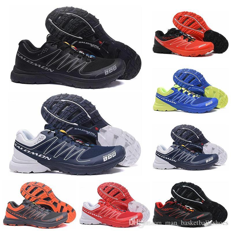 new style b7833 403d4 Cheap Adidas Run Best Cs Shoes