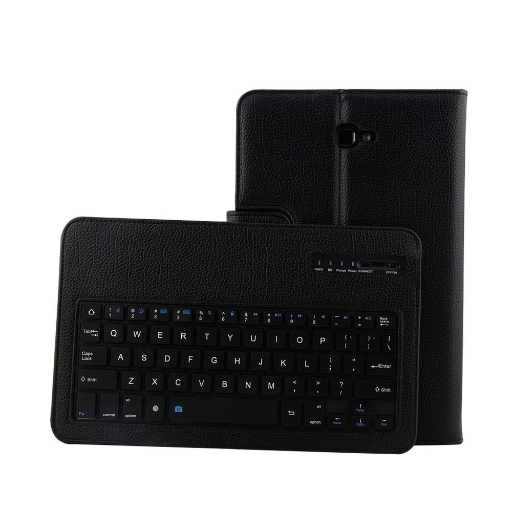 best keyboard for galaxy tab a 10.1