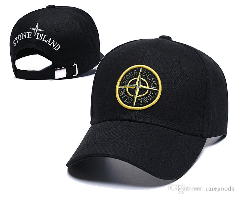 b03aa3303 2019 Summer New English Letters Hat Men Outdoor Sports Hats For Men ...