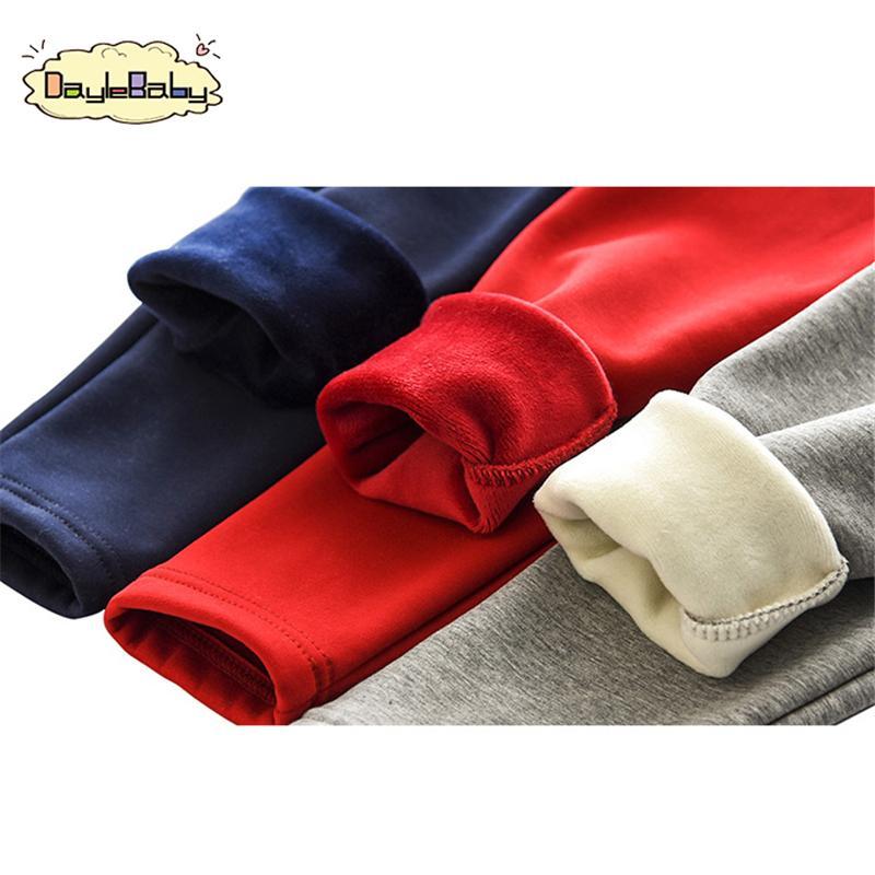 32a1b03cc3034 Only This One Winter Autumn Toddler Baby Girl Skinny Pants Kids Leggings  Boy Long Underwear Print Stretchy Leggings Best Cheap Kids Pants Boys Dress  Pants ...