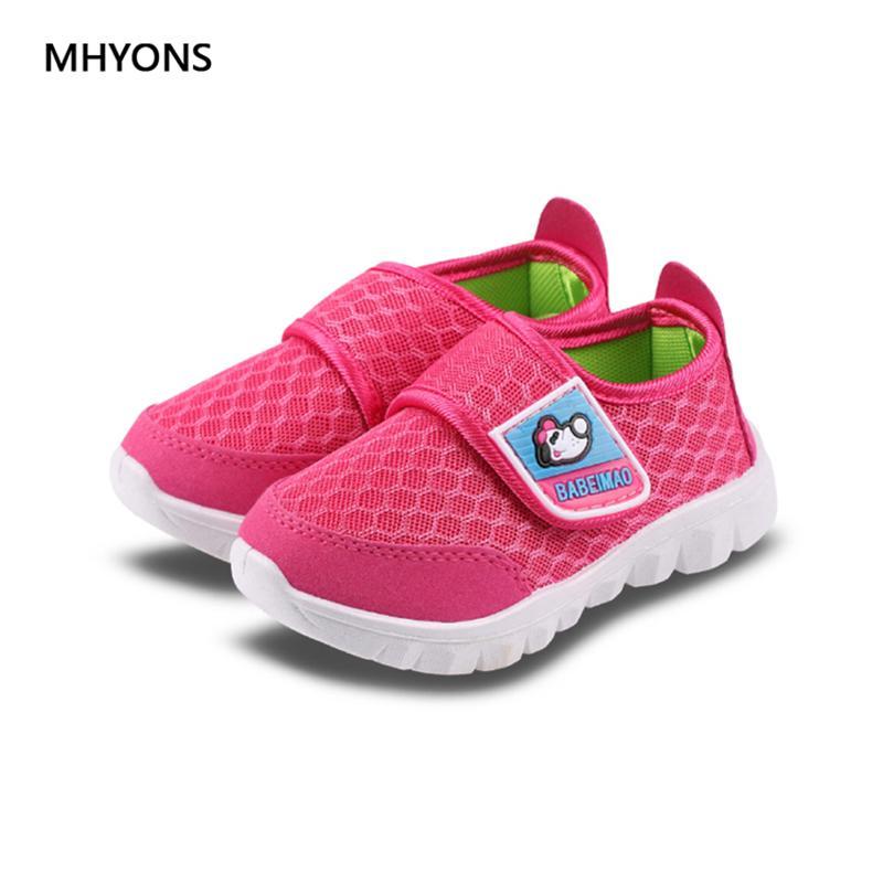 A 8 Bebés Marca La Niñas Casuales Moda Zapatillas 2018 Años Zapatos Deporte Primavera Niños Deportivos De A889 1 4j53ARL