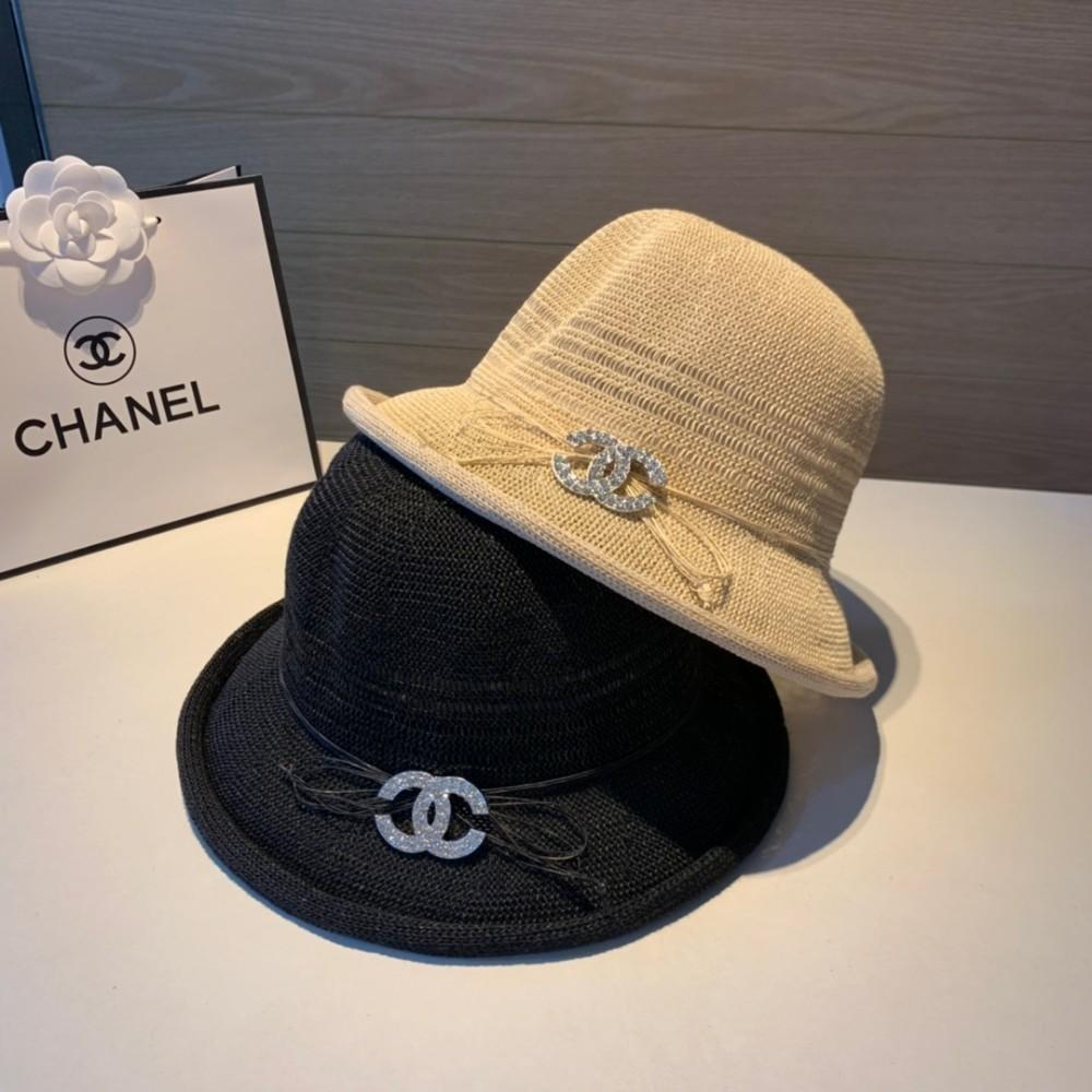 797e909cd8cef 2019 The New Big Eaves Hats For Women Goddess High Quality Light Breathable  Wool Knitting Hat Store Fedora Hats For Men From Dh  shopping03