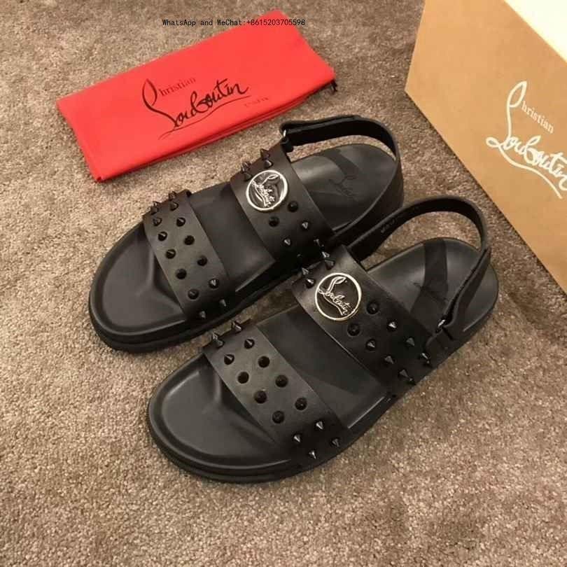 Men's, Women's, Kids Brand Shoes Online Sales Summer Shoes