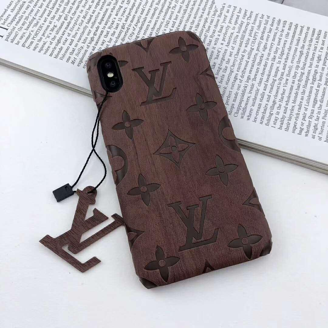 19ss Fashion Luxury Phone Case for IPhoneX/XS XR XSMAX IPhone7/8plus IPhone7/8 6/6s 6/6sP Designer Cases with Brand Letters 8 Styles