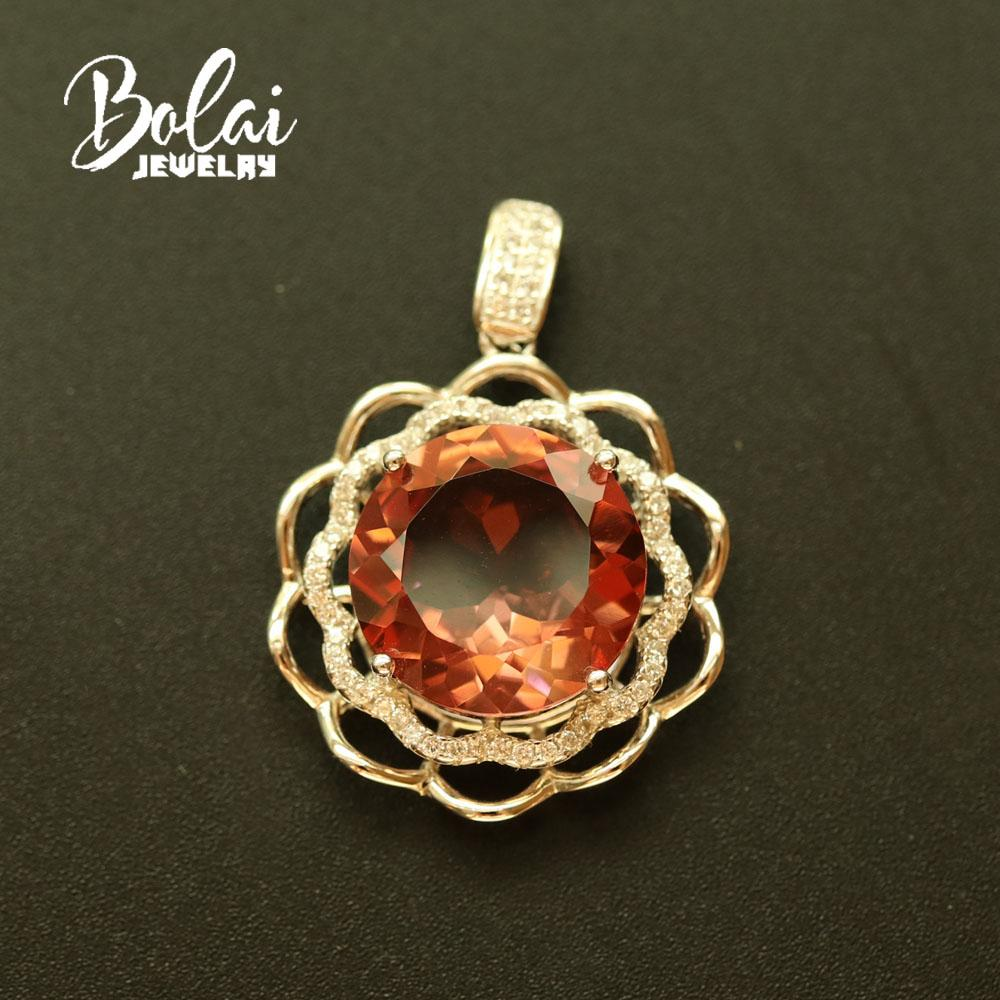 bolai jewelry,925 setling silver fine jewelry 11.11 Special offers Limited time and limited purchase