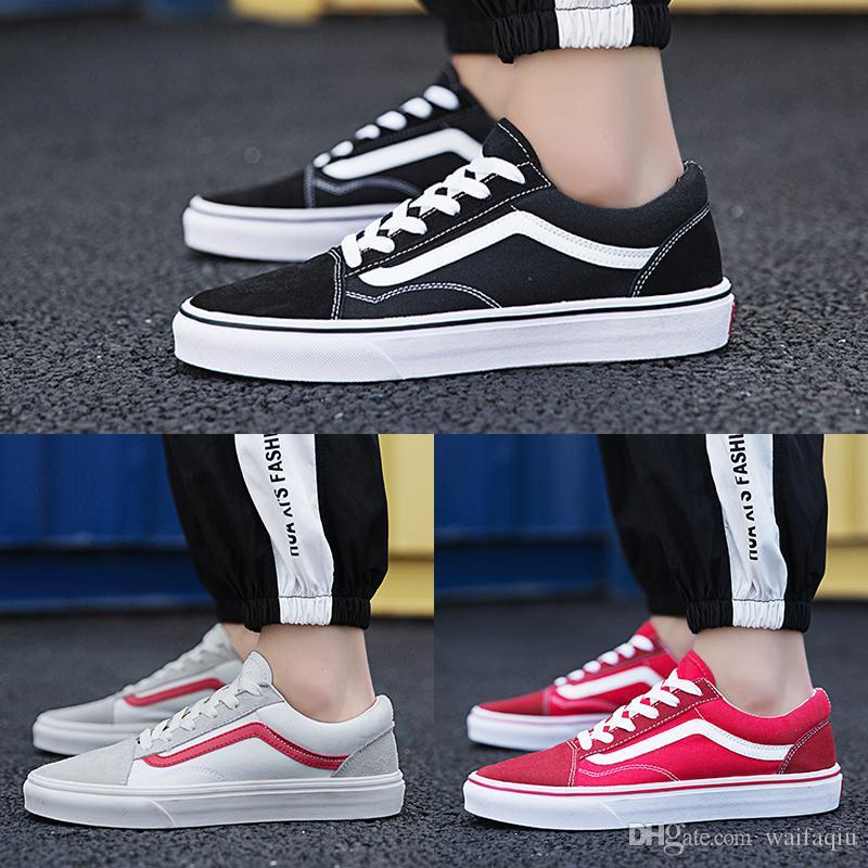 vans alte old skool