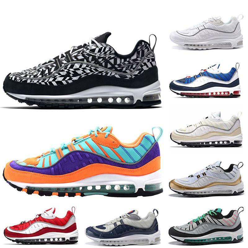 nike foot us france, Nike Sneakers Noir Homme Chaussures
