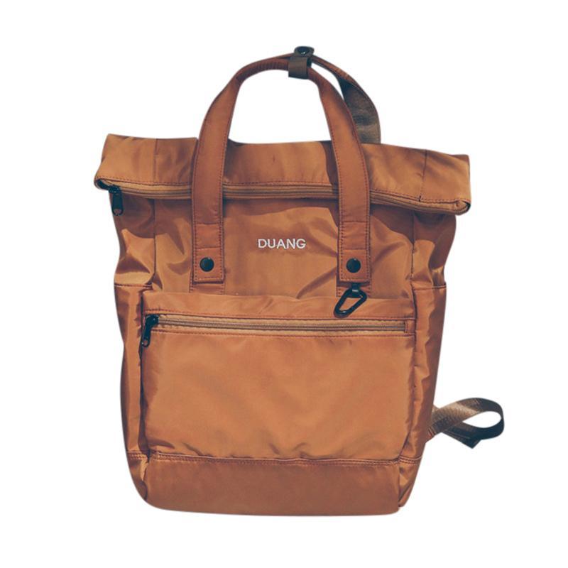 1822e4b01a Men Women Backpack Student Boy Girls School Bags Shoulder Bag For ...