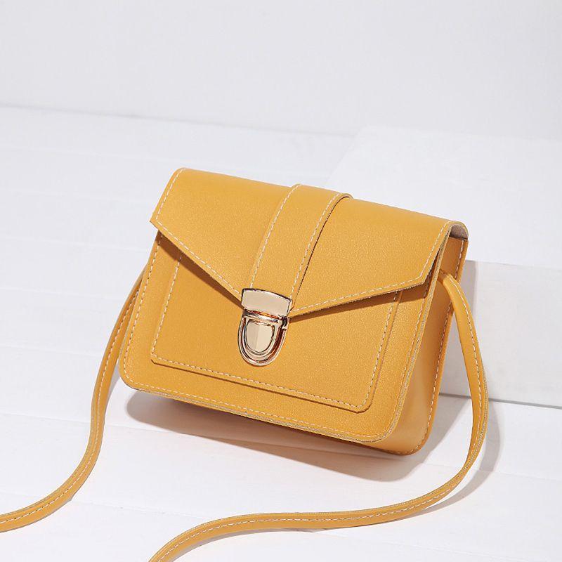 43240067b151 Cheap Designer Crossbody Bag for Girls Best Big Leather Crossbody Bag for  Women