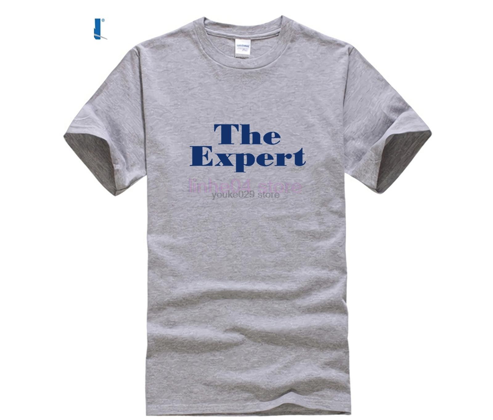 Grosshandel Barron Trump T Shirts Manner Sommermode Der Experte Druck
