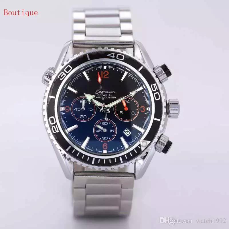3262398221759 2019 New Arrival Mens Womens Quartz Datejust Tag Watches Sport Wristwatches  Women Watch Top Wristwatch Chronograph Watch Australia 2019 From  Fashion trade