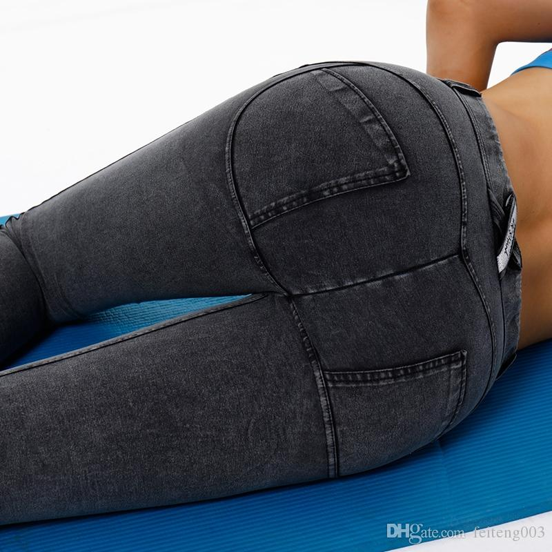 61c52ae9b5 AK's hand wholesale women leggings tights best sexy yoga pants butt lift  push up shaping yoga leggings in stock forever #746655