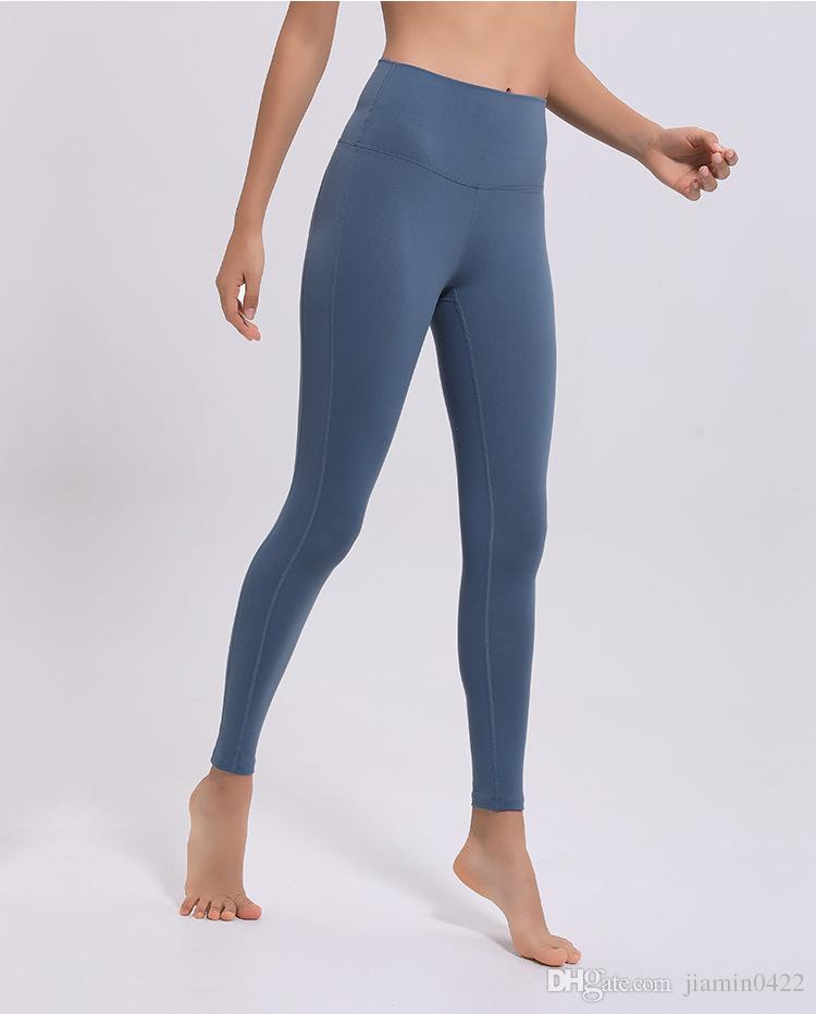 Best Womens High Waist Workout Tight Yoga Pants Eco Friendly Sexy Hot Soft Comfortable Yoga Pants Leggings
