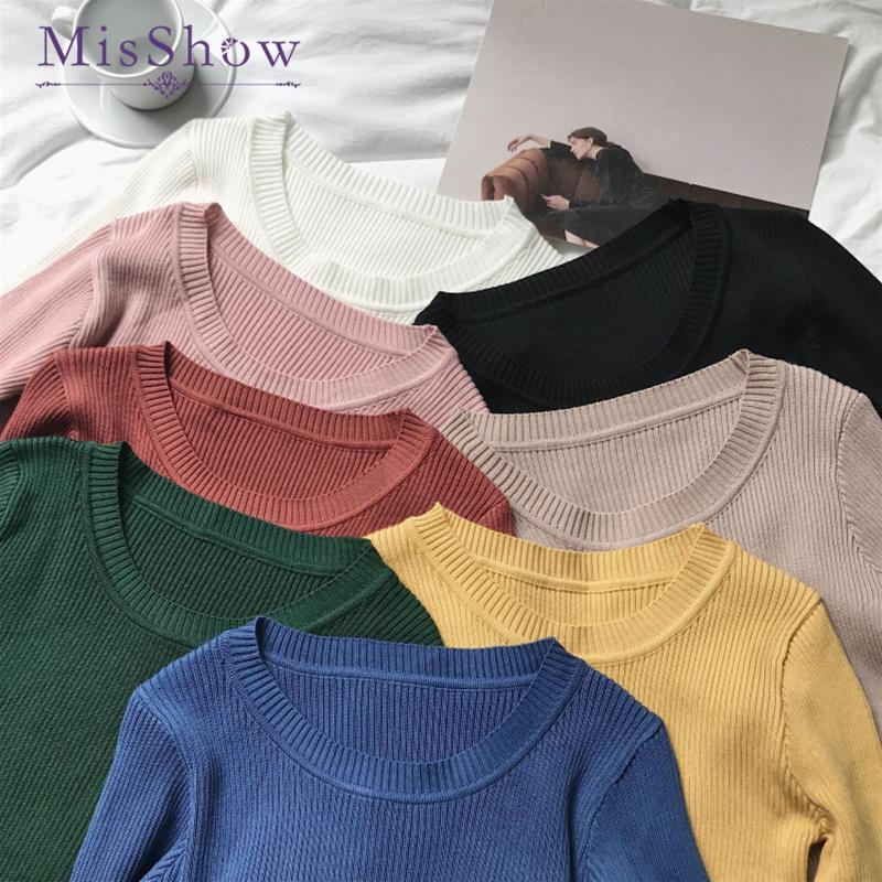 High Quality Winter, Winter, Herbst, Damenmode Pullover, Pullover, Hot Round Necks
