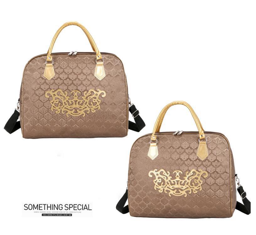 fd7d98e076f3 Luxury Brand Designer Shoulder Bags Lady Totes Women Bag Classic ...