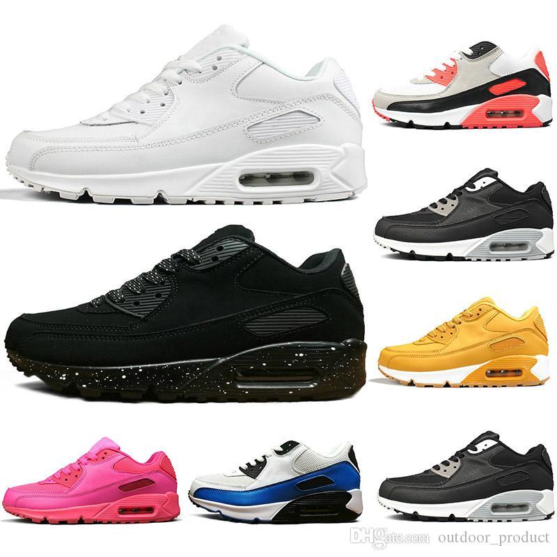 barato Réplica Personalizado Zapatos Baratos Nike W Air Max