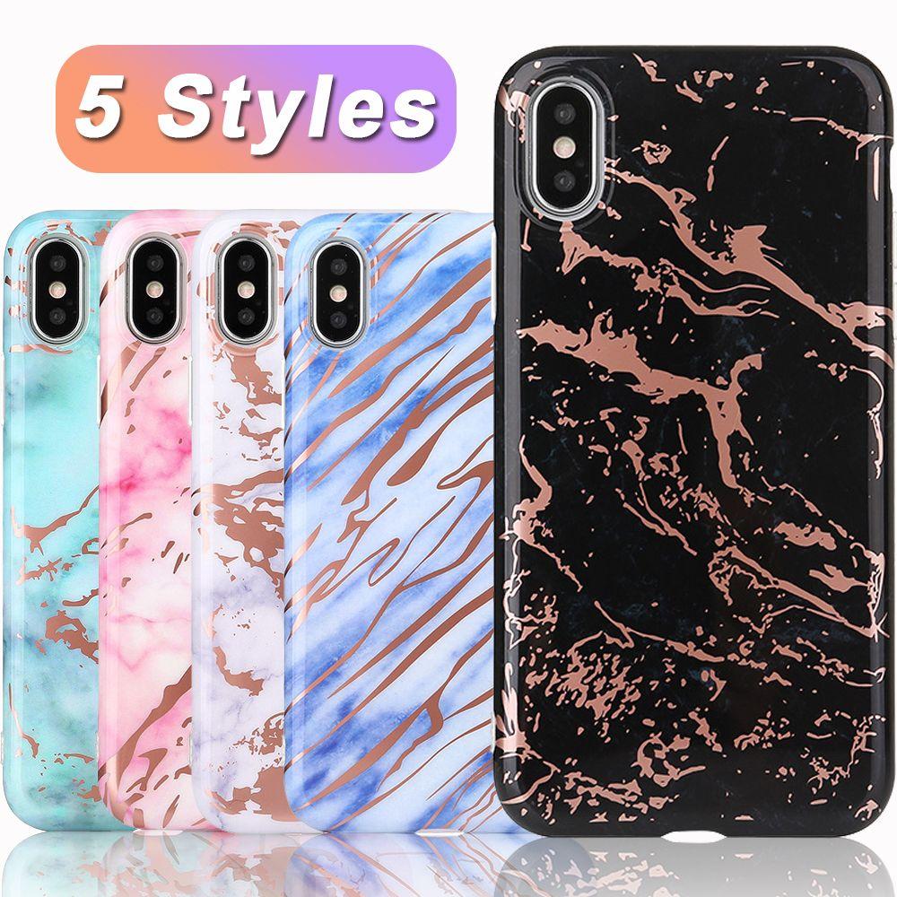 iphone xs coque design