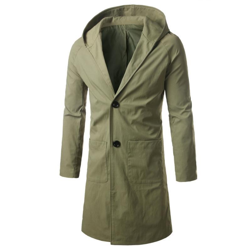 36535c2fde2 vestes-d-hiver-m-5xl-hommes-vestes-et-manteaux.jpg