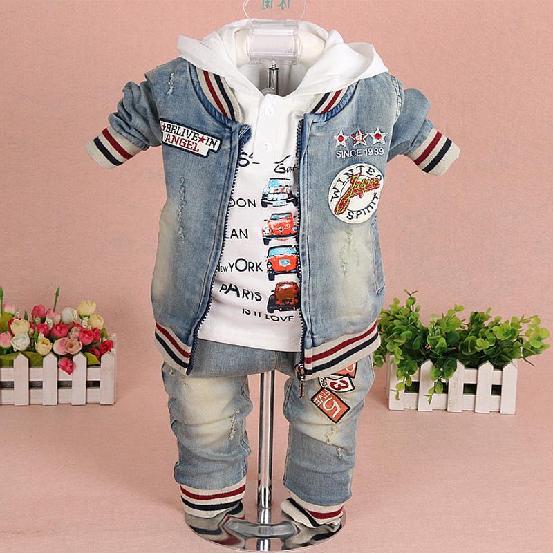 cheap baby clothes paris .pl