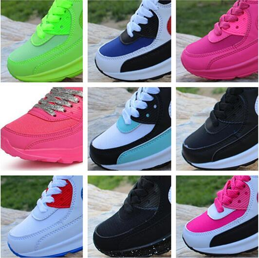 Best Mens Sneakers 2020 2020 New Mens Sneakers Shoes Classic Men And Women Casual Shoes