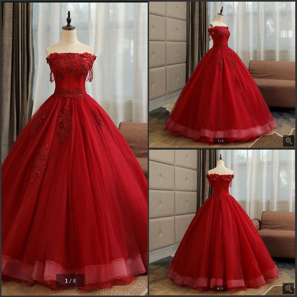 be51d43719 Good Dresses For 12 Year Olds - Data Dynamic AG