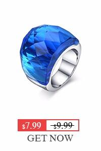 ZORCVENS Ethnic Earring Colorful Resin Daily Gift Brincos Jewelry Stainless Steel Stud Earrings for Women