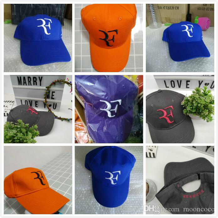 980dd92db High Quality Letter Baseball Caps Leisure Embroidery POLICE Baseball Cap  Snapback Hats For Men Women bone Cap Snap Back