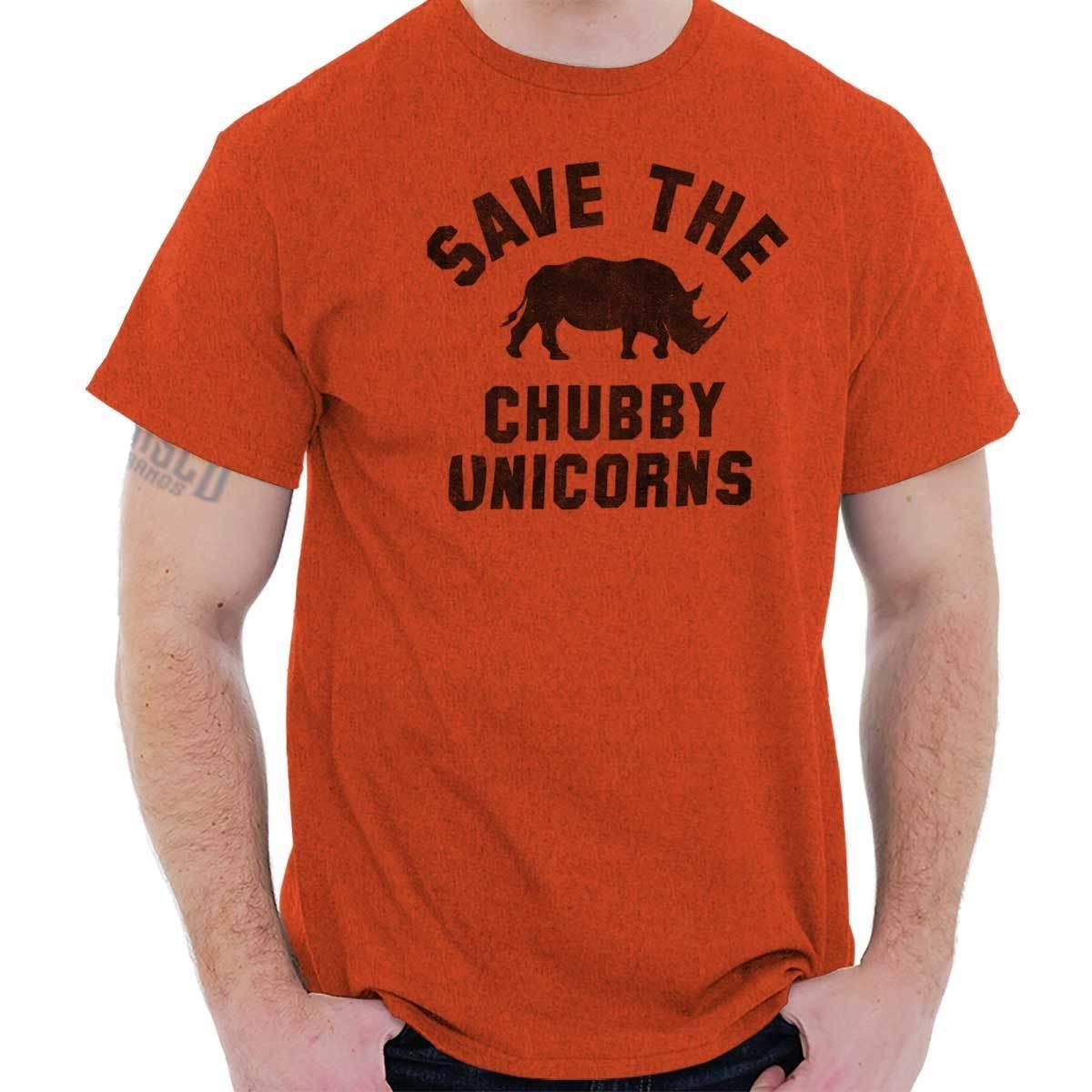 Agree, best free chubby apologise