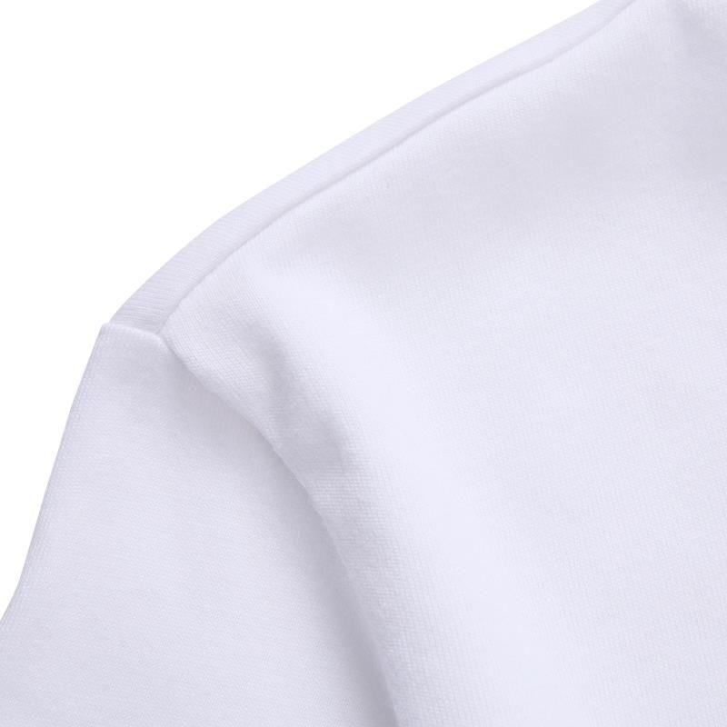 Hombres camiseta de Howling Wolf Mountain Con Eagles en la puesta del sol camiseta impresa de los hombres de manga larga de la novedad del O-cuello del diseño tops frescos ropa de la aptitud